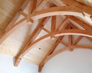 adams-arched-trusses-070716c