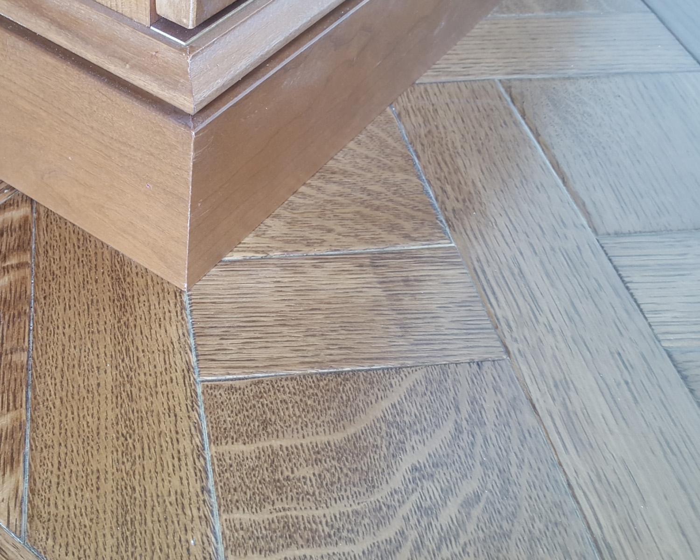 Can I Put Floor Over Carpet Carpet Vidalondon