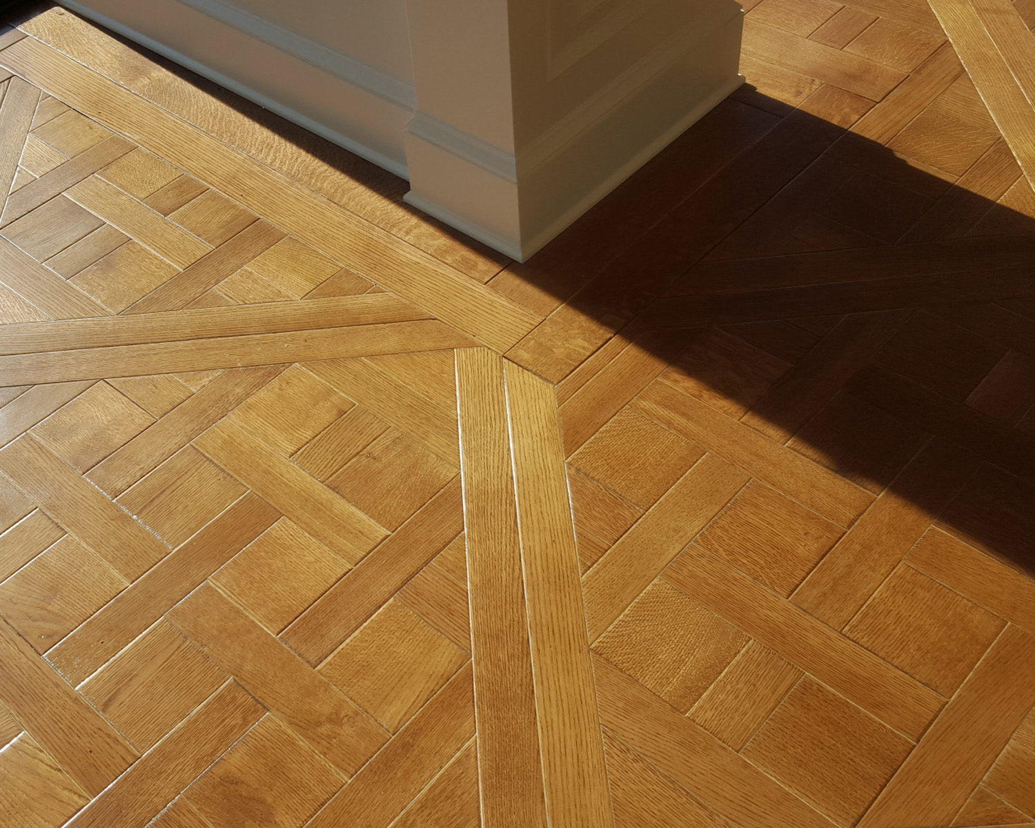 Best Wood Types For Decorative Flooring Co Our