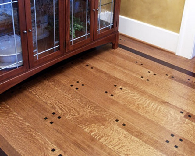 Pegged Hardwood Flooring Alyssamyers