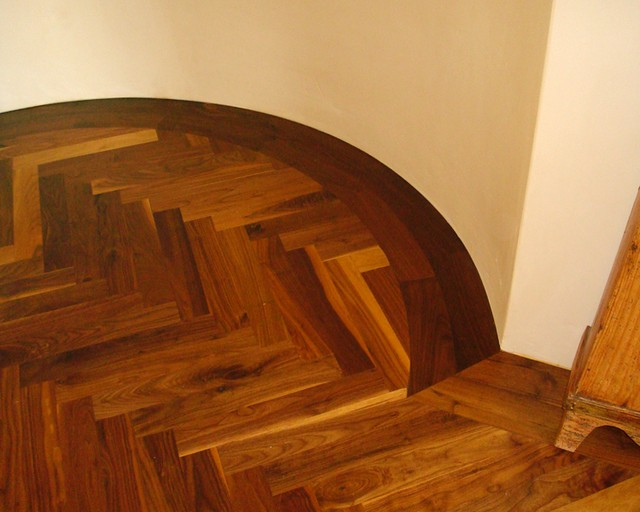 Patterned Wood Flooring Stylish And Stately Wood Patterns