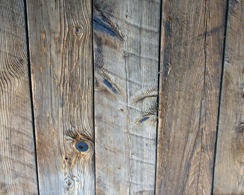 28 Best Barn Wood Paneling Lowes Barn Ceiling Boards Ask Home Design Image Gallery Interior