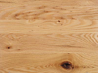 Wide Plank Flooring Atlanta Ga Wide Plank Solid Wood