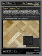 e-mail parquetry
