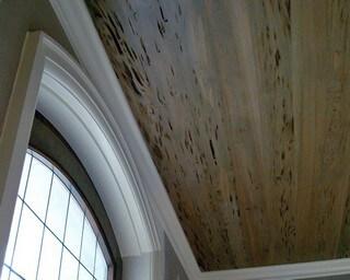 Benecki-Pecky-Cypress-Ceiling-med