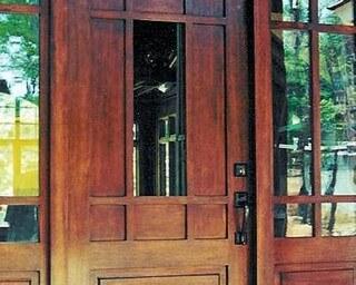 Door-AW-Mahogany-Entry-Cont-med