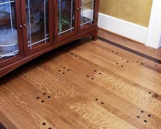 Fine Hardwood Interiors Atlanta Ga Timber Suppliers